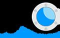 IPC-logo-