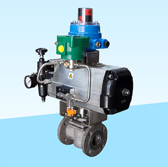 sleeved-plug-valve-ipc