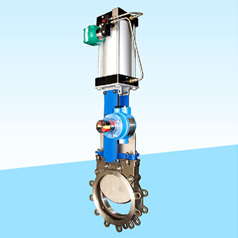 knief-edge-gate-valve-ipc