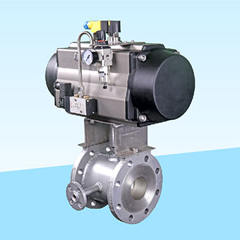 jacketed-ball-valve-ipc
