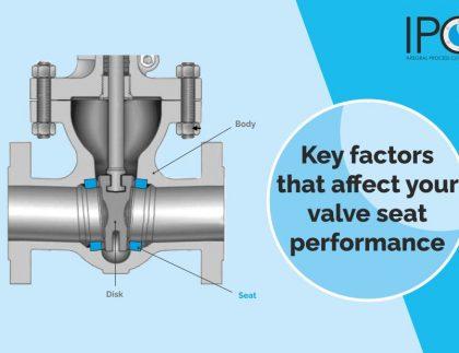 Key-factors-that-affect-your-valve-seat-performance