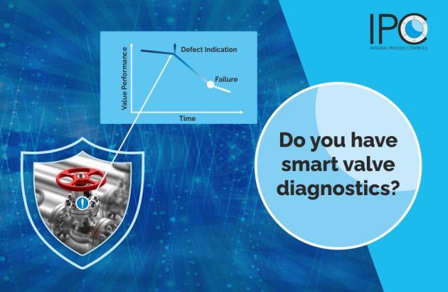 Do-you-have-smart-valve-diagnostics