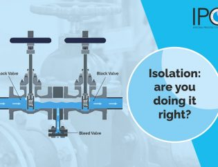Isolation-are-you-doing-it-right-IPC-Valves