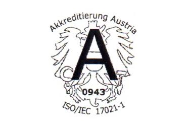 Akkreditierung-Austria-logo-IPC-Valves