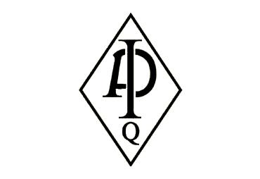 American-Petroleum-Institute-IPC-Valves