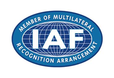 IAF-MLA-Mark-IPC Valves