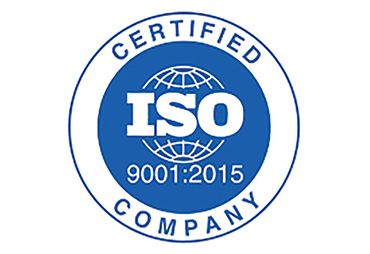 ISO-9001-2015-IPC-Valves