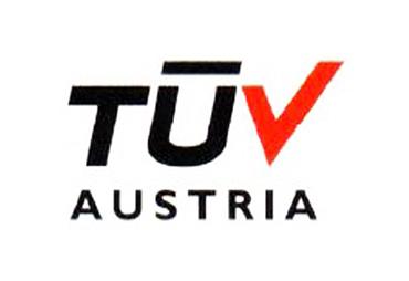 TUV-Austria-IPC- Valves