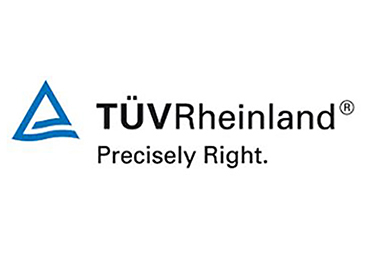 TUVRheinland-logo-IPC